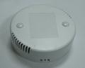 2014-microwave motion sensor switch sensor de microondas sensor sensor de radar / microondas movimiento de microondas