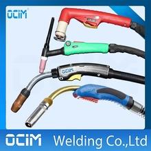 mig torch welders direct mig mag welding torch
