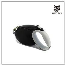 2015 retractable dog leash custom