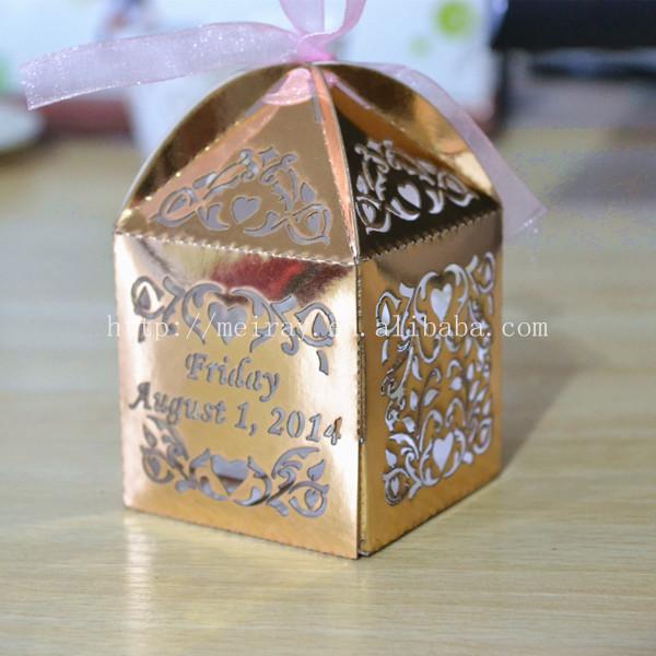 Personalised Wedding Gift Ideas India : ... gifts ideas,fashion indian wedding gifts,2015 wedding door gift custom