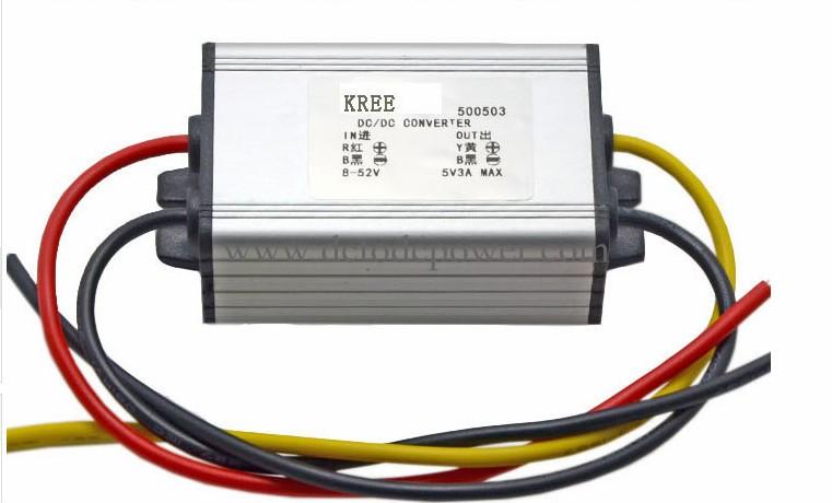 YS-5005031.jpg