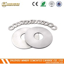 Excellent quality china supplier carbide disc cutters