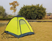 folding beds camping tent waterproof outdoor camping tent