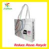 Tote Bag Blank / Stock Non Woven Shopping Bag