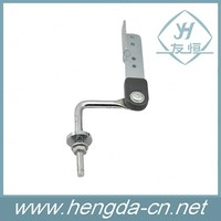 RS-022 leather sofa headrest hinge for kinds sofa bed