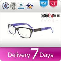 sears eyeglass sale china wholesale optical eyeglasses frame crazy color contact lens