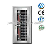 SS61 mdf door jamb main door frame designs apartment screen door
