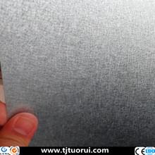 Alumínio e bobina de zinco alumínio telhas galvalume bobina de aço az150