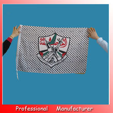60*90cm flag,Promotion flag in big size,different kinds of Pakistan flag