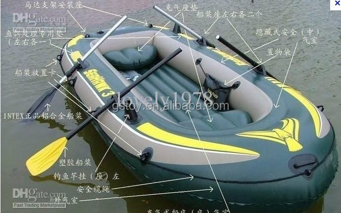 Fishing inflatable boats for sale buy boats for sale for Fishing rafts for sale