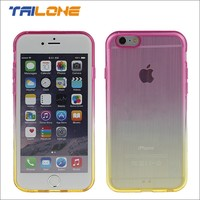 replacement cell phone housing for iphone 6 case