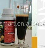 Amino Acid Organic Liquid Fish Fertilizer