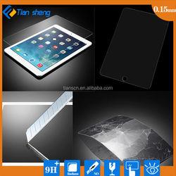 For Apple iPad Mini 1 2 3 Tempered Glass Screen Protector , Anti-Explosion Screen Glass Protective Film For iPad Mini 7.9 1 2 3