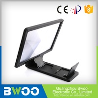 Cheap Price Personalized Screen Magnifier For Mobile