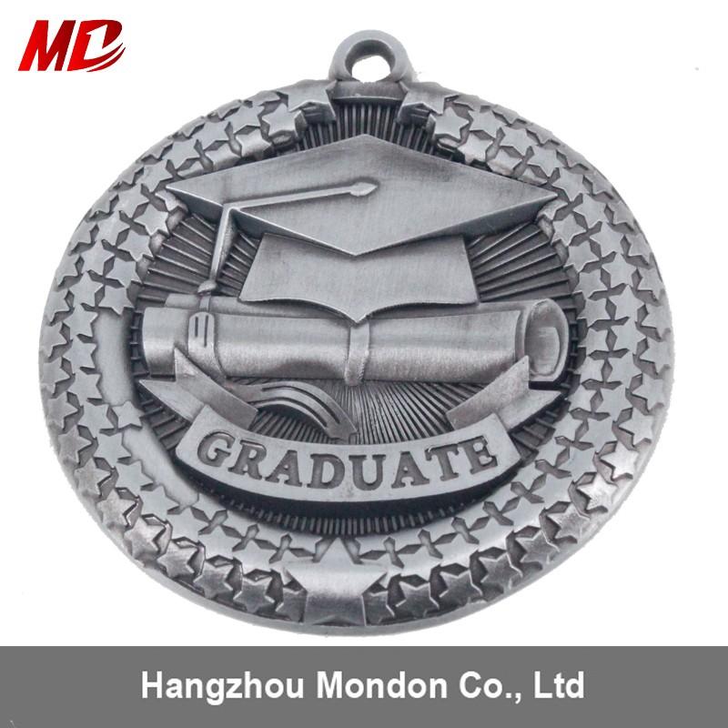 Graduation medal-3(1).jpg