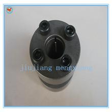 Z22 transmission parts lock device