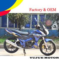 OEM kids cub motorcycle 125cc/kids bike/125cc moped motorcycle