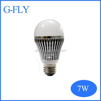 import cheap goods from china led bulb light manufacturers looking for distributors 7w e27