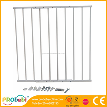 baby safety gates / best selling safety gate for baby for trade assurance