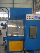 HXE-24DS High speed copper wire drawing machine