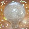 /p-detail/Manera-3-ronda-led-crack-de-vidrio-cubierta-de-iluminaci%C3%B3n-300000815861.html