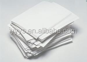 where to buy carbon paper