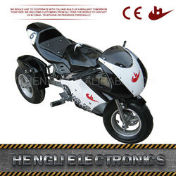 Cheap wholesale china cheap mini motorcycles sale