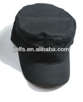 แฟชั่นลิ้นเป็ด- หมวก