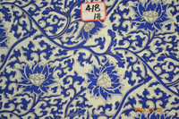 78gsm Yarn Count 60s*60s Density 90*88 Wholesale Printed Cotton Fabric