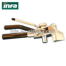 Applicator for Stainless Steel Cable Ties