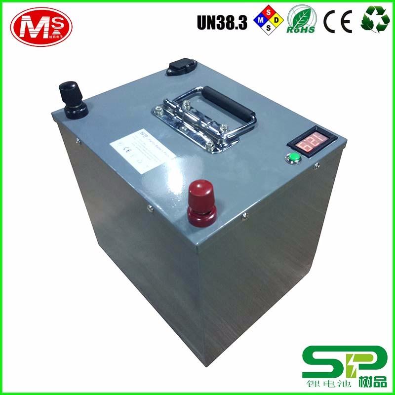 MSPK4S1P-04