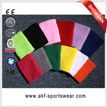 wrist support for typing/bowling wrist support/Bracer