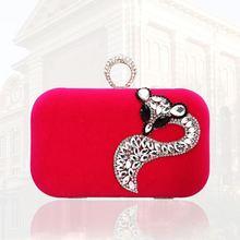 fashion handbags holding evening bag clutch bag ladie's bag wholesale fashion handbag