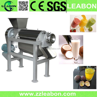 Automatic Stainless Steel Mango Juice Extraxting Machine,Orange Juice Extractor Machine