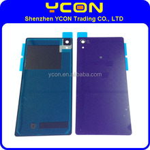 battery housing for Sony Xperia Z2 back cover replacement