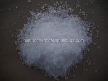 Trisodium Phosphate TSP Sodium Phosphate,Tribasic Anhydrous Food Grade