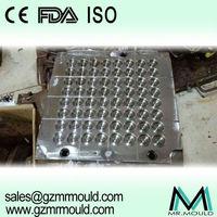 dmc hydraulic compression tool