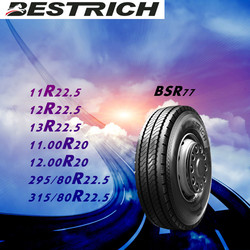 alibaba germany 315/80r22.5 used cars for sale in egypt tyres in dubai