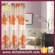 custom curtain for home decor made in china for blind