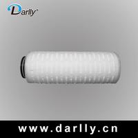 New design water filter straw micron water purifier
