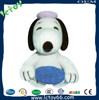 dog toys free samples
