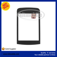 KLT-OEM Digitizer For Nokia C2-02 Touch Screen