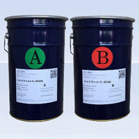 high quality pu/polyurethane sealant/expanding spray pu foam sealant