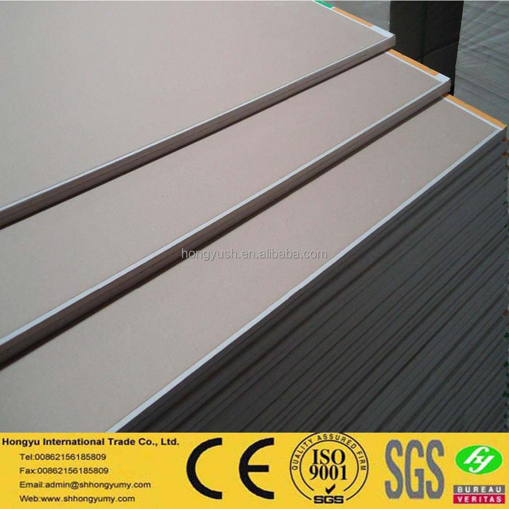 Plaster board ceiling design buy ceiling design plasterd for Plaster ceiling design price