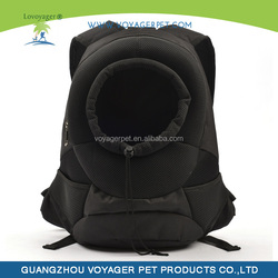 Lovoyager Fancy design pet carrier patterns for the dogs