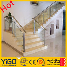 modern stairs railing or home stairs and railings