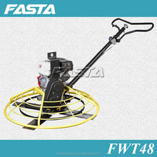 Fasta FWT48 hand guided