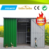 Environment friendly light steel structure prefab steel house