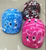2015 new style childern fashion helmet