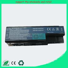 14.8v 4800mAh AS07B31 original Battery For Acer 5520 5230 5235 5310 5315 5330 5530 AS07B41 AS07B51 AS07B61 AS07B71 AS07B72 AS07B